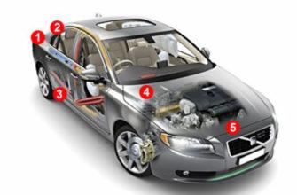 Сканер OBD2 Maxiscan Vgate VS890, считыватель кодов ошибок, автомобильный диагностический инструмент, универсальный для автомобиля OBD 2 II OBDII VS 890 Dutch | Автомобили и мотоциклы | АлиЭкспресс