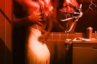 Elm Sokağında Kabus 3: Rüya Savaşçıları — Türkçe Dublaj Full HD İzle | izleorg2.org ᴴᴰ