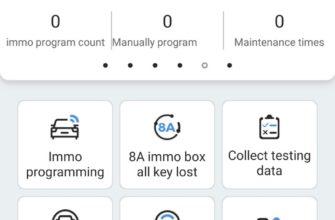 mini obd2 scanner tool на АлиЭкспресс — купить онлайн по выгодной цене