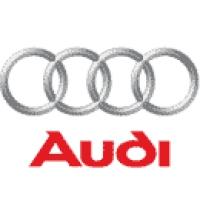 Где находится obd разъем Audi A4. Где в машине?