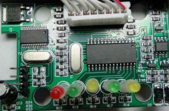 Elm327 obd2 bluetooth адаптер v 1.5 в Магнитогорске: 38-товаров: бесплатная доставка [перейти]