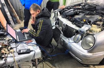 diagnostic cable obd2 mercedes на АлиЭкспресс — купить онлайн по выгодной цене