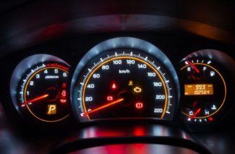 Цифровая приборная панель на автомобиль своими руками | «Автофил» — автомобильный журнал