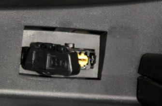 Купить автосканеры для Peugeot 206 в Москве, продажа автосканеров для Peugeot 206 – цены, описание и фото на сайте Авто.ру.