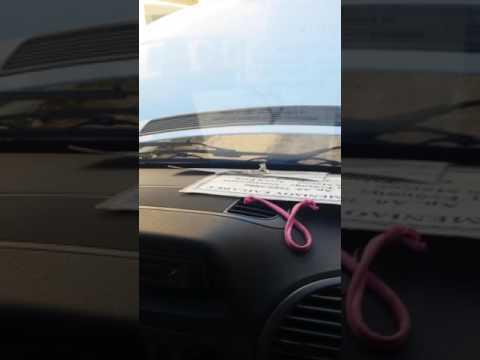 Ошибки EDC 03778, EDC 03779 - Страница 3 - Топливная система D28,D20,D26 - Технический портал автомобилей MAN
