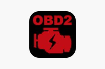 AppStore: OBD-II Command Diagnostic