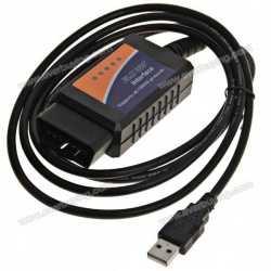 Obd2 usb кабель — купите Obd2 usb кабель с бесплатной доставкой на АлиЭкспресс  version
