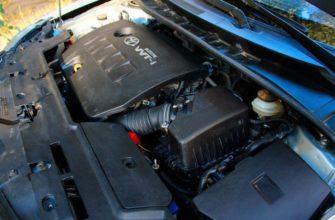 Глохнет двигатель, ошибок нет - 3 - Двигатель - Primera Club