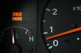 Возвращение проблемы Check Engine (MIL) — KIA Sorento, 2.2 liter, 2013 year on DRIVE2