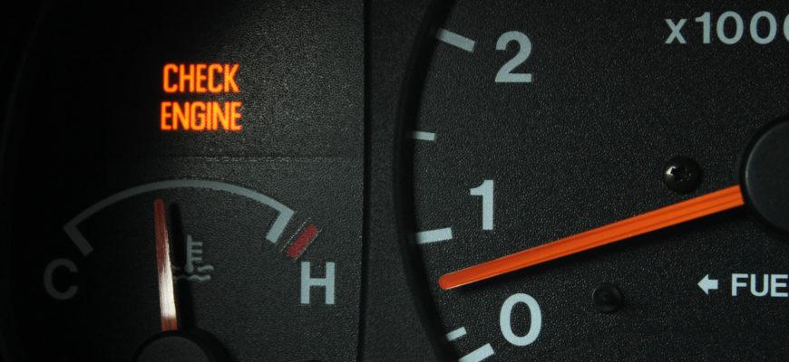 Suzuki Jimny, M13A, 2001год.Внезапно дергается загорается чек и машинка с ключиком - Daewoo, Chevrolet, Opel, GMC, Suzuki - Автомобильный Портал