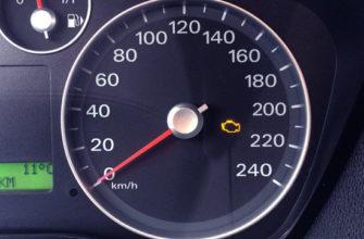 Горит чек двигателя на рено логан: причины, как убрать сигнализатор - За рулем
