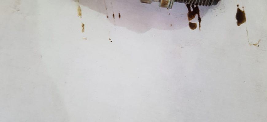 Диагностика и ошибки ЭБУ Шевроле Лачетти: описание, процессы