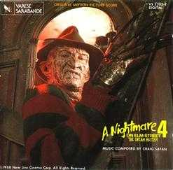 Boxsets   Nightmare on Elm Street Companion — Ultimate Online Resource to Horror Series A Nightmare on Elm Street