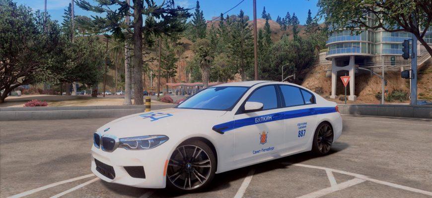 Купить BMW M5 вРостове-на-Дону, невысокие цены на БМВ М5 на сайте Авто.ру