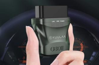 obd gps smart gauge купить по низкой цене на Aliexpress