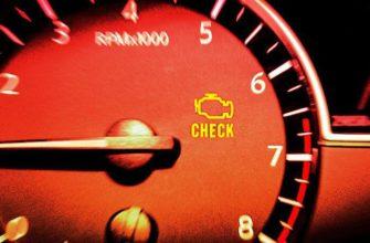 После заправки на Росневти загорелся чек — Opel Astra, 1.6 liter, 2008 year on DRIVE2