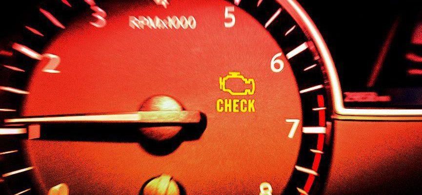 Выскочила ошибка, а у вас это было? (Страница 1) — Двигатель, топливная система — Форум :: Dodge Journey :: Додж Джорни