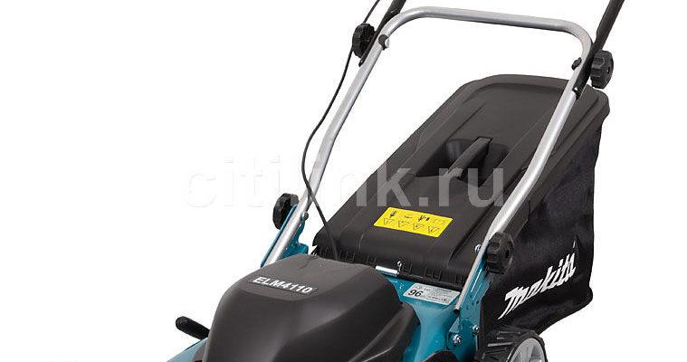 ᐅ Makita ELM4110 отзывы — 12 честных отзыва покупателей о   Makita ELM4110