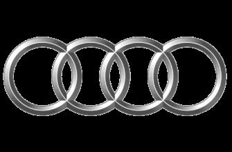 Профессиональные автосканеры для автомобилей Audi  по лучшим ценам в Москве с доставкой