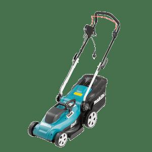 ELM3320 - Электрическая газонокосилка