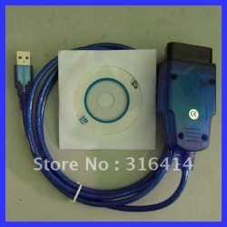 obd2 кабель usb на АлиЭкспресс — купить онлайн по выгодной цене