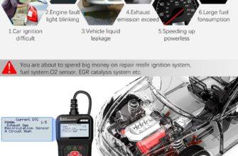 ANCEL AS100 OBD2 автоматический сканер Live Data OBD2 сканер многоязычный ODB2 OBD 2 сканирующий инструмент для проверки двигателя автомобиля диагностический|Диагностические сканеры для автомобиля|   | АлиЭкспресс