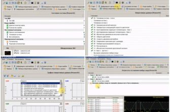 Автосканер ELM327, подключение, программы для работы