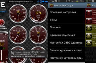 LAUNCH X431 CR3001 OBD2 Сканер Полный OBDII / EOBD Профессиональный автомобильный сканер Инструменты для диагностики автомобилей Чтение / удаление кода неисправности Обновление онлайн pk CR3008 ELM327 | Автомобили и мотоциклы | АлиЭкспресс