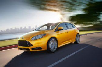 obd2 форд фиеста на АлиЭкспресс — купить онлайн по выгодной цене
