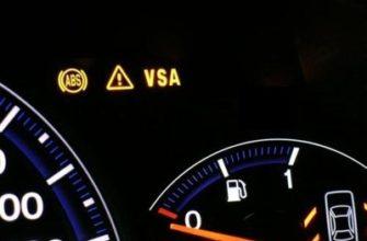 Поиск и устранение неисправностей Honda Check Engine Light