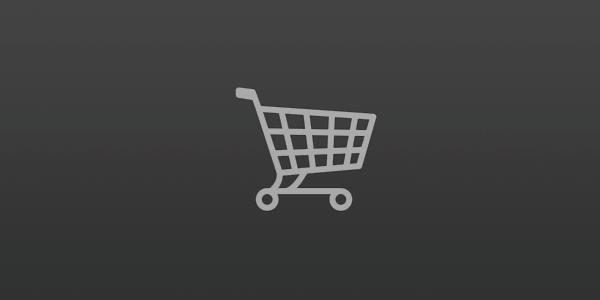 автосканер для приоры на АлиЭкспресс — купить онлайн по выгодной цене