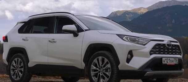 Постоянно горит чек Проверьте двигатель, Проверьте систему 4WD, горит знак Скользкая дорога Toyota Rav 4 - форум Toyota Rav 4