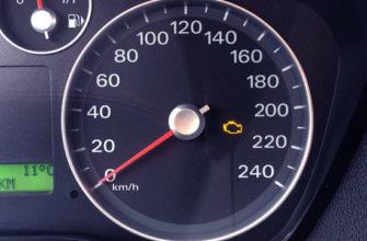 Check Engine: загорелся чек двигателя в машине — почему и что с этим делать?   OILER