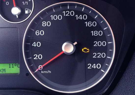 Check Engine: загорелся чек двигателя в машине — почему и что с этим делать? | OILER