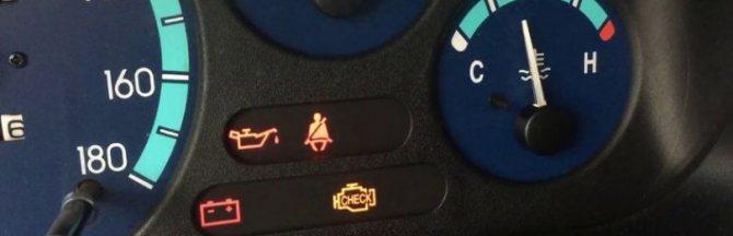 Назначение пиктограмм на дисплее   Официальные инструкции Alarmtrade