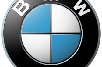 Автосканеры для личного использования для автомобилей BMW  по лучшим ценам в Москве с доставкой