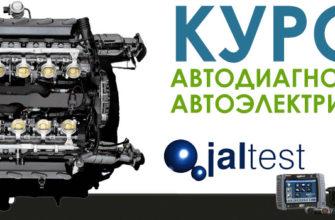 Сканер для Skoda Octavia Superb YETI Fabia Rapid Kodiaq WIFI ELM327 OBD2 считыватель кодов диагностические инструменты для Android IOS Windows | Автомобили и мотоциклы | АлиЭкспресс