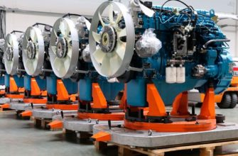Диагностика двигателей ЯМЗ-536, ЯМЗ-5361, ЯМЗ-5362, ЯМЗ-5363, ЯМЗ-5364, их модификации и комплектации - 2 Июня 2016 -