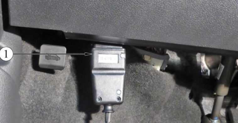 Особенности защиты от угона Mazda CX-5 в Санкт-Петербурге - Угона.нет