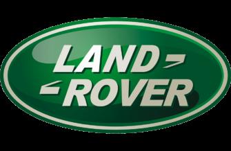 Диагностическое оборудование для автомобилей Land Rover Freelander по лучшим ценам в Москве с доставкой