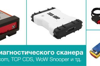 сканер snooper wow на АлиЭкспресс — купить онлайн по выгодной цене