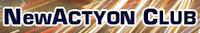obd 2 сигнализации на АлиЭкспресс — купить онлайн по выгодной цене