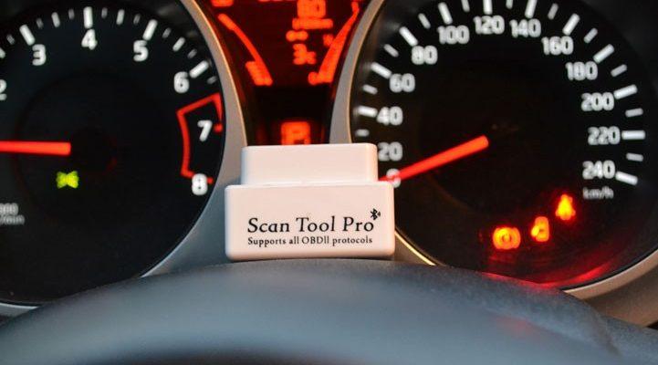 Какой сканер выбрать для диагностики автомобилей, рейтинг 2020 года