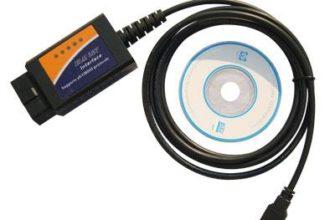 Купить станок для правки дисков - Автосканеры.РУ