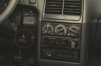 Подключение диагностическогооборудования к автомобилю • CHIPTUNER.RU