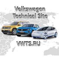 Audi A6 2002г ошибка 17978 P1570-35-00 - Иммобилайзеры - Автомобильный Портал