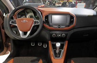 База настроек ЭБУ Lada Vesta, активируем/меняем опции через ELM327 » Лада.Онлайн - все самое интересное и полезное об автомобилях LADA