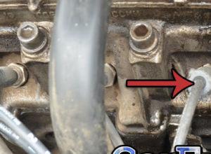 Горит чек ваз 2115 инжектор: причины, что делать? - Сайт о знаменитом отечественном автомобиле Гранта