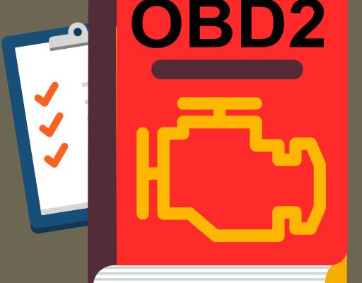 OBD2: коды неисправностей и их расшифровка
