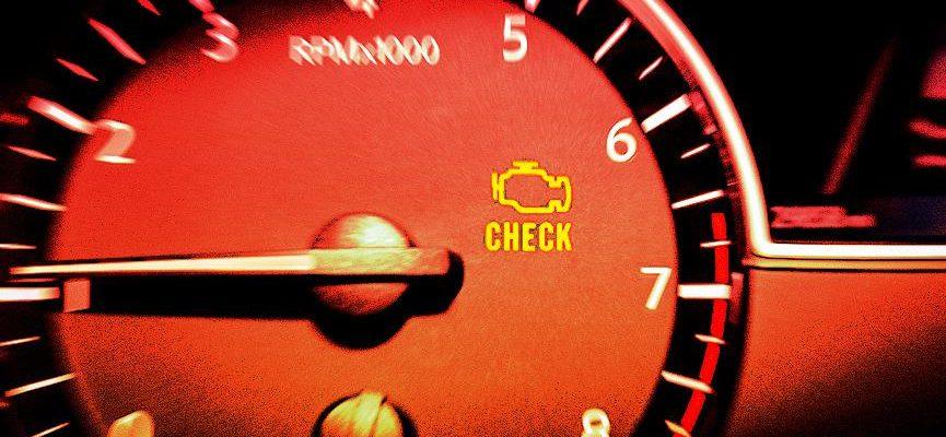 Как снять ошибку двигателя на рено дастер